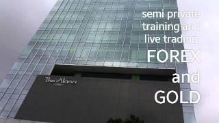 Belajar Trading Forex Gold Surabaya