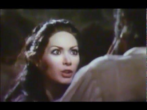 Fuori uno... sotto un altro, arriva il Passatore (1973)