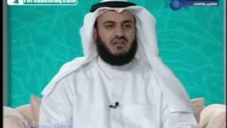 Сурат ал-Къурайш