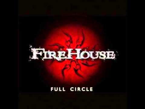 """Christmas With You"" - Firehouse (w/ dropdown lyrics)"