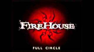 Christmas With You - Firehouse (w/ dropdown lyrics) YouTube Videos
