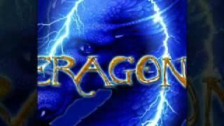 Eragon and Saphira- Faith is possible