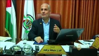 الانتخابات الفلسطينية.. تجاذبات القانوني والسياسي