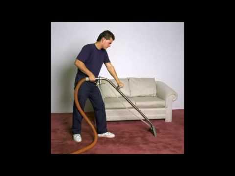 شركة تنظيف منازل بجده 0534544488