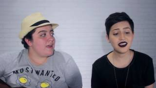Baixar TREVO (TU) - Cover Ana Vilela ft. Joana Castanheira