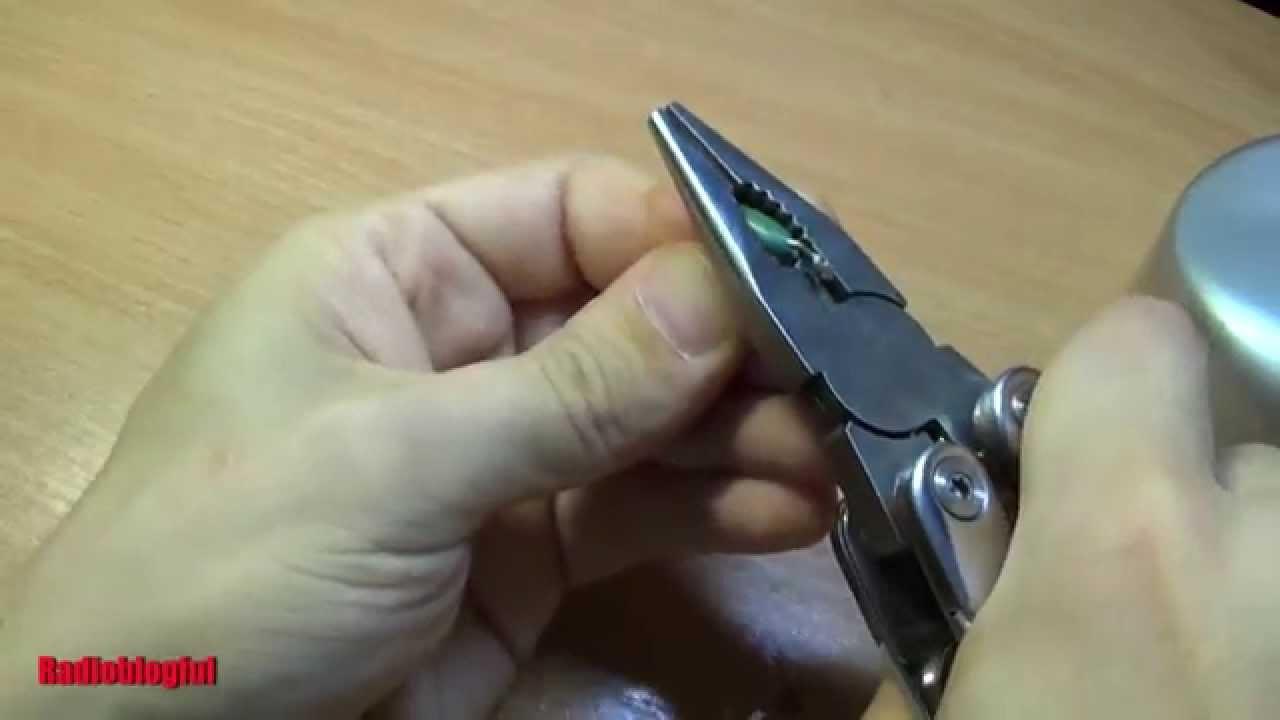 Пленочные конденсаторы на 1мкФ 100В - YouTube