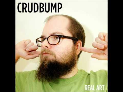 CRUDBUMP: Fuck You If You Don't Like Christmas - YouTube