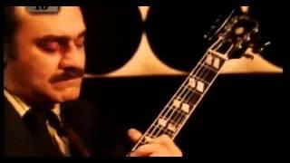 Joe Pass - My Funny Valentine