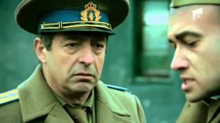 Adrian Mititelu apără Craiova cu preţul vieţii