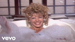 KYLIE MINOGUE: Greatest Hits (1988-2010)