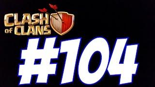 Clash of Clans Deutsch #104 Handy