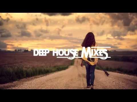 Kafa Dinlemek İçin Müzik ( Deep House Müzik )