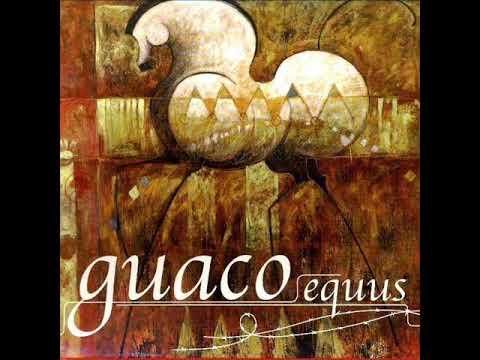 guaco equus 2006