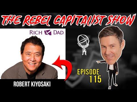 robert-kiyosaki-reveals-everything-(gold,-real-estate,-bitcoin,-how-to-build-wealth)