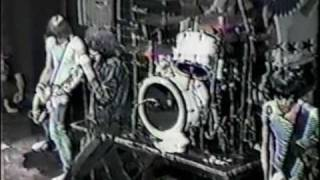 The Ramones - Let