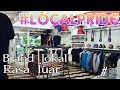 #Review Brand Lokal W.Essentiels