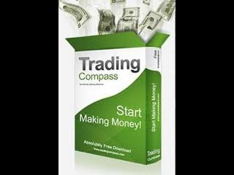 Making money trading weekly options