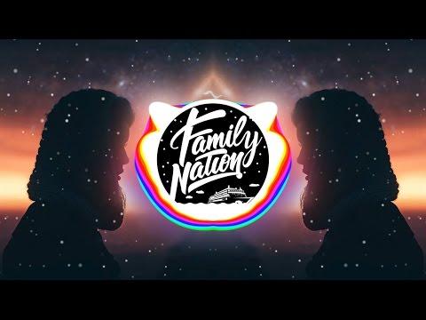 Neo Noir - When I Was Young (feat. Brooke Williams) streaming vf