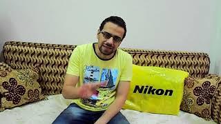 توكيل نيكون مصر   فوتو اكسبرس   nikon d500   Foto Express   nikon egypt agent