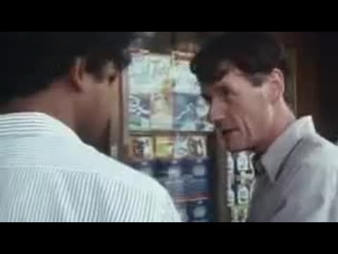 Michael Palin buys provisions for a six day boat trip - Around the World in 80 Days - BBC