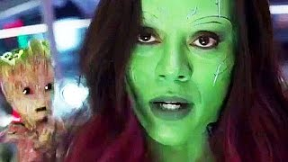 guardians-of-the-galaxy-2-trailer-4-2017