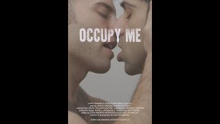 Occupy Me (gay short film)