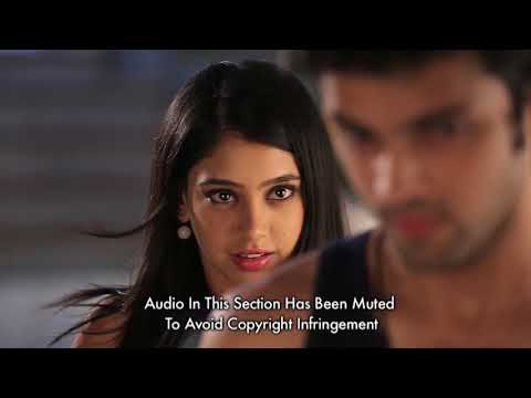 Kaisi Yeh Yaariaan Season 1 - Episode 244 - Nandini helps injured Manik