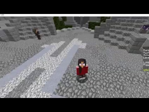 1st Livestream of 2018 on my main channel Streaming on /Server Silem-1 (mineplex)