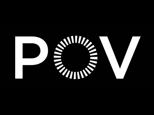 POV trailer stream