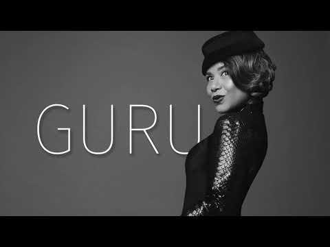RUTH SAHANAYA  GURU  1 minute