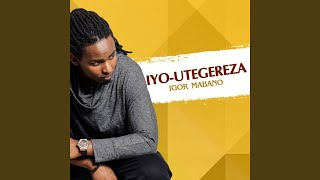 Iyo Utegereza