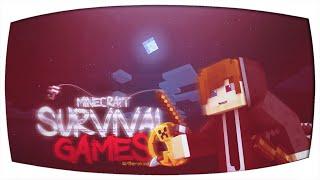 'Video Ayarları' - Survival Games - Bölüm 145 w/Gereksiz Oda