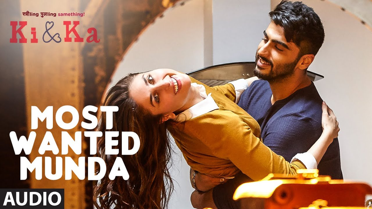 Most wanted oriya film wallpapers odia movie poster, images photos.