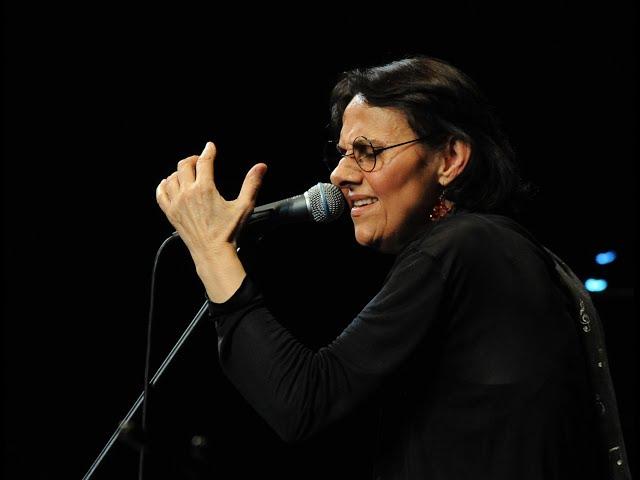 E la vita racconta   Antonella De Grossi with Saint Louis Pop Orchestra   live@SpecialGuest