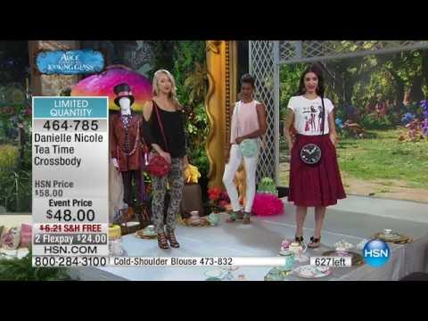 HSN | The List with Colleen Lopez 05.26.2016 - 9 PM