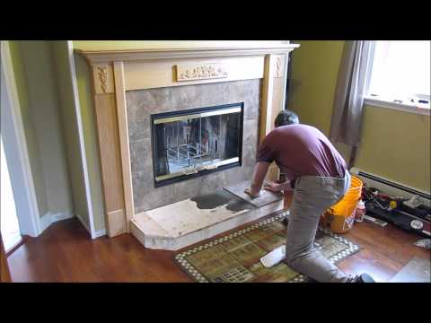 Fireplace Install #7 of 9, hearth and tile<a href='/yt-w/2FuB0gOPpB0/fireplace-install-7-of-9-hearth-and-tile.html' target='_blank' title='Play' onclick='reloadPage();'>   <span class='button' style='color: #fff'> Watch Video</a></span>