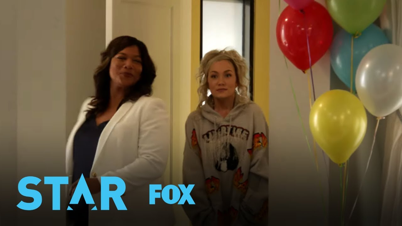 Download Star Returns Home From Jail | Season 3 Ep. 15 | STAR