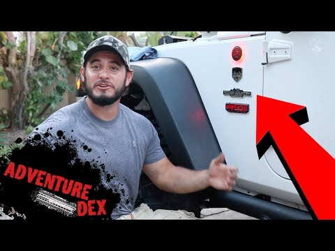 $20-jeep-wrangler-diy-accessory!!---badge-glow