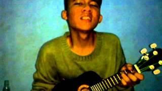 Deny - Masa Lalu (New)