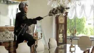 Video México: Lanzan Spot AMLO - Mansión ¿Hasta cuando mantendremos los lujos del gobierno? download MP3, 3GP, MP4, WEBM, AVI, FLV April 2018