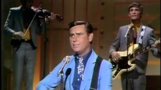 "George Jones -  ""Medley"" (She Think I Still  Care,  Love Bug & The Race Is On) Thumbnail"