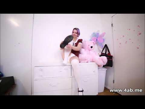 Most Inappropriate Kids Pageants You Won't Believe ExistKaynak: YouTube · Süre: 3 dakika1 saniye