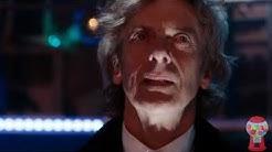 One More Lifetime - Doctor Who (Legendado)