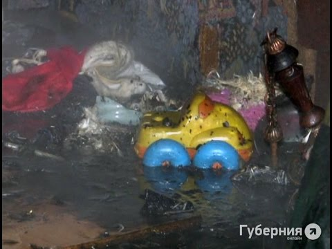 Чайка, Юрий Яковлевич — Википедия