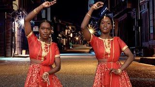 Download Maraji Comedy - BOLLYWOOD DANCE : ROCK AND ROLL (Maraji's World)