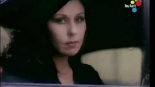 Nilüfer - Çok Uzaklarda, Nilüfer'le (1997)