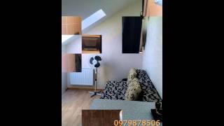 Аренда квартир|комнат в Ирпене|Снять|Сдать|Жильё(, 2015-04-20T18:44:38.000Z)