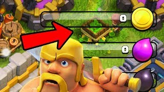 JUST TRYING TO MAX!  TH12 Farm to Max | Clash of Clans