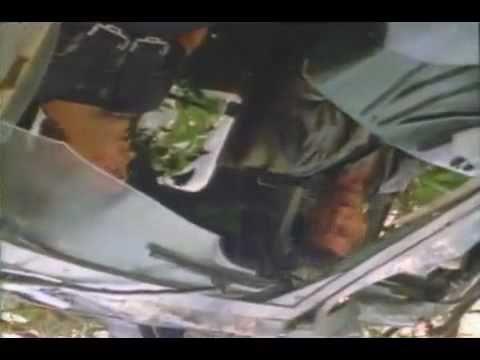 Random Movie Pick - Air America (1990) - Trailer YouTube Trailer