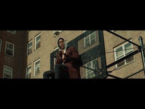 Skizzy Mars - American Dream [Music Video]